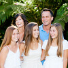 0001-120825-strabic-family-©8twenty8-Studios