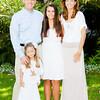 0007-120825-strabic-family-©8twenty8-Studios