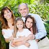 0010-120825-strabic-family-©8twenty8-Studios