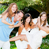 0002-120825-strabic-family-©8twenty8-Studios