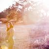 0015-130719-suzie-mark-maternity-©8twenty8-Studios