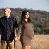 0002-130719-suzie-mark-maternity-©8twenty8-Studios