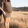0004-130719-suzie-mark-maternity-©8twenty8-Studios