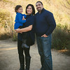 014-131124-terazzas-family-portraits-8twenty8-Studios