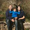 009-131124-terazzas-family-portraits-8twenty8-Studios
