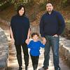 002-131124-terazzas-family-portraits-8twenty8-Studios