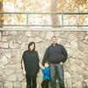 006-131124-terazzas-family-portraits-8twenty8-Studios