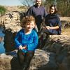 012-131124-terazzas-family-portraits-8twenty8-Studios