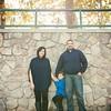 005-131124-terazzas-family-portraits-8twenty8-Studios