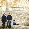 007-131124-terazzas-family-portraits-8twenty8-Studios