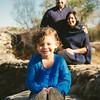 011-131124-terazzas-family-portraits-8twenty8-Studios