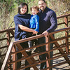 015-131124-terazzas-family-portraits-8twenty8-Studios