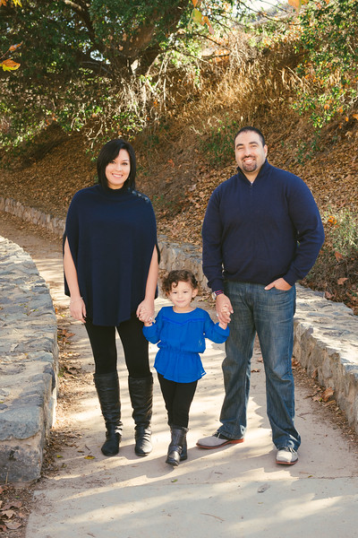 001-131124-terazzas-family-portraits-8twenty8-Studios