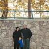 004-131124-terazzas-family-portraits-8twenty8-Studios
