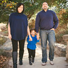 003-131124-terazzas-family-portraits-8twenty8-Studios