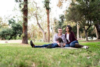0006-151027-tina-jeremy-family-8twenty8-Studios