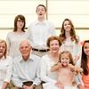 0015-110319_Zeigler-Family-©8twenty8_Studios