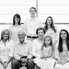 0014-110319_Zeigler-Family-©8twenty8_Studios
