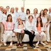 0010-110319_Zeigler-Family-©8twenty8_Studios