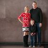 0002-121223-paige-zimmerman-family-8twenty8-Studios