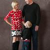 0003-121223-paige-zimmerman-family-8twenty8-Studios