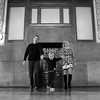 0010-121223-paige-zimmerman-family-8twenty8-Studios