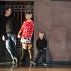 0009-121223-paige-zimmerman-family-8twenty8-Studios
