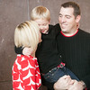 0008-121223-paige-zimmerman-family-8twenty8-Studios