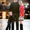 0012-121223-paige-zimmerman-family-8twenty8-Studios