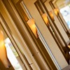 0011-111006-hotel-laguna-property-©8twenty8_Studios