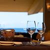 0005-111006-hotel-laguna-property-©8twenty8_Studios