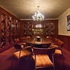 0013-111006-hotel-laguna-property-©8twenty8_Studios
