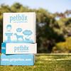 0015-130529-petbox-product-©8twenty8-Studios