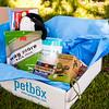 0001-130529-petbox-product-©8twenty8-Studios