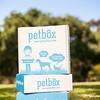 0014-130529-petbox-product-©8twenty8-Studios