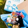 0005-130529-petbox-product-©8twenty8-Studios