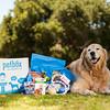0009-130529-petbox-product-©8twenty8-Studios
