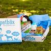 0003-130529-petbox-product-©8twenty8-Studios