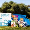 0006-130529-petbox-product-©8twenty8-Studios