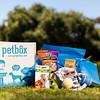 0007-130529-petbox-product-©8twenty8-Studios