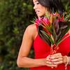 0006-110830_poppy-tree-floral-©8twenty8_Studios