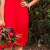 0003-110830_poppy-tree-floral-©8twenty8_Studios
