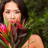 0004-110830_poppy-tree-floral-©8twenty8_Studios