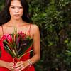 0002-110830_poppy-tree-floral-©8twenty8_Studios