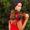 0007-110830_poppy-tree-floral-©8twenty8_Studios