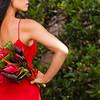 0008-110830_poppy-tree-floral-©8twenty8_Studios
