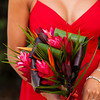 0001-110830_poppy-tree-floral-©8twenty8_Studios