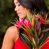 0005-110830_poppy-tree-floral-©8twenty8_Studios