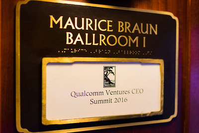 0024-160928-qualcomm-ceo-summit-8twenty8-Studios