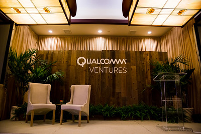 0007-160928-qualcomm-ceo-summit-8twenty8-Studios